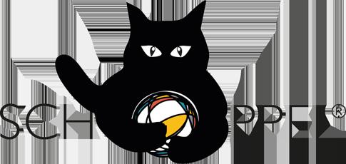 https://www.schoppel-wolle.de/media/image/00/fa/35/logo-schoppel-wolle.png