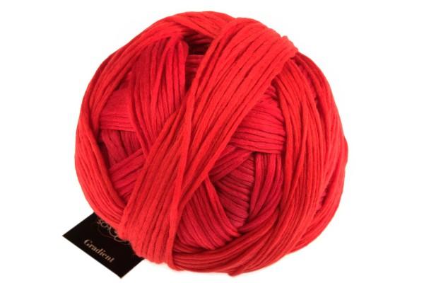 Gradient 2435_ Furnace 100% Virgin Wool