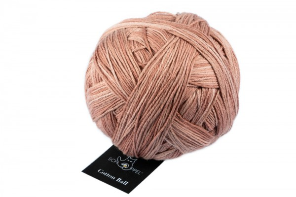 Cotton Ball 2346_ Rosarium 100% Cotton (Fibre Greek origin)